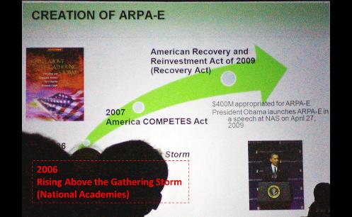 『ICSCRM 2011報告03』の画像