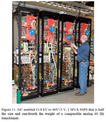 『ICSCRM 2011報告06』の画像
